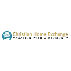 Christian Home Exchange