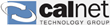 Cal Net Technology Group Named to Ingram Micro 2014 SMB 500