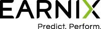 www.earnix.com