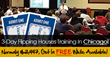 Announcing A New Real Estate Event That Teaches Strategies and...