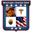 Military Connection Reaches Social Media Milestone
