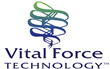 Functional Ingredient Manufacturer – Vital Force Technology Infuses Raw Materials & Ingredients with Subtle Energy Formula