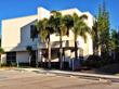 Harmony Outdoor Brands, Sarasota Florida