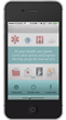 Norfolk General Hospital's Mobile Health Apps Recognized at the...