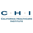 California Healthcare Institute and PwC US to Release 2015 California...