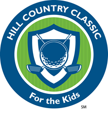 Hill Country Classic