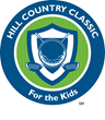 AmeriLife® Presenting Sponsor for 2015 Hill Country Classic Event