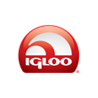 Igloo Coolers Renews Sponsorship With FLW For 2015