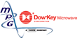Dow-Key® Microwave Corporation to Showcase Its 411HQ, 461H and...