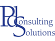 PDS Consulting Solutions