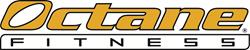 Octane Fitness Logo