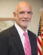 Public Insurance Adjuster, Dick Tutwiler, Offers Insurance Claim Advice to West Virginia Flood Victims