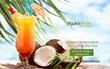 Pooki's Mahi's Frutto Pear-adise Pyramid Tea BUY @ http://goo.gl/qJivde