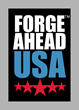 Forge Ahead USA