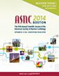 ASNC2014 Preliminary Program