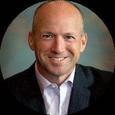 Brian Doheny, SVP Worldwide Sales, BetterCloud