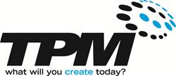 TPM, Inc.
