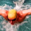 CT Swimmer Returns with Three First Place Finishes and Hopes for Gold...