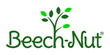 Beech-Nut® Partners with Story Worldwide to Revolutionize the...
