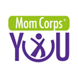 Mom Corps YOU