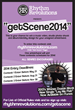 get-scene-2014-is-now-open-to-entry-submissions