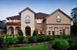 Toll Brothers Broadens Choices for Luxury Living at Travisso in...
