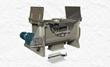 Choosing The Right Powder Mixer: Ribbon Blender, Conical Mixer, Ribbon...