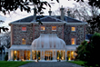 Country House Hotel ireland