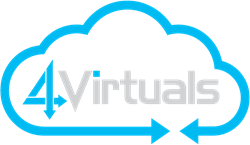 4Virtuals – Sell Your Virtual Goods and Services With Security and Simplicity