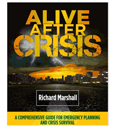alive after crisis book review