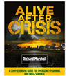 Alive After Crisis Book Review | Discover Richard Marshall's Tips To...