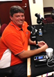 BusinessRadioX®'s Atlanta Technology Leaders Spotlights Tony...