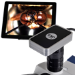 Microscope.com Announces Lower Price for Exo Labs Focus Microscope...