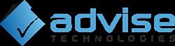 www.AdviseTechnologies.com