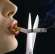 Quit Smoking and Find Affordable No Medical Exam Life Insurance