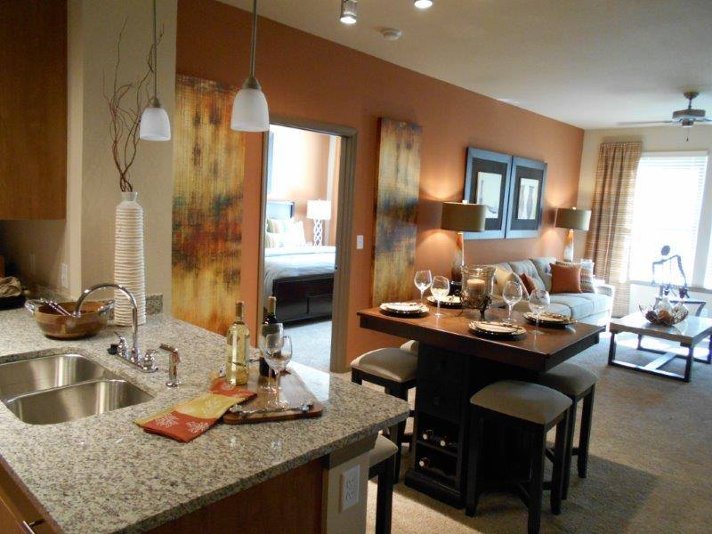 Beau Stunning Addison Park Apartments Charlotte Nc Images   Interior .