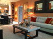 The Addison at South Tryon Model is OPEN!