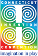Student Inventors Face Off at Connecticut Invention Convention...