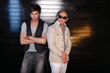 Enrique Iglesias & Pitbull Announce 2014 North American Tour; Tour...
