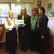 Aberdeenshire School Help Educate Best Practice