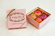 Hollywood Moms to Get Pampered with SoapyBliss Bath & Body...