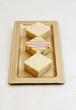Truffle Buffer Exfoliating Bars from SoapyBliss Bath & Body Bakery