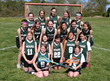 Ware Academy Presents 2014 Lacrosse Teams
