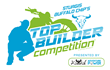 Big Exposure, Big Perks in Sturgis Buffalo Chip's Online-to-Onsite Top Builder Competition