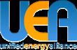 UEA Expands to Match Consumer Demand