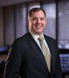 Merle Atkinson, Principal Partner, Pantelan Real Estate Services
