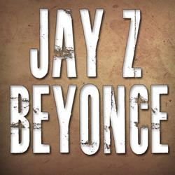 jayz-beyonce-tickets-georgia-dome-on-the-run-tour