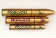 Moscato Cigars Sample Pack