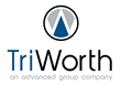 TriWorth Announces Joni Mendyk As New Executive Vice President Of...