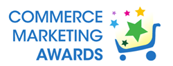 Commerce Marketing Awards